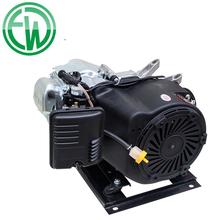 48 Volt Generator Supplieranufacturers At Alibaba