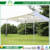 New Design Cheap Pop Up Beach Display Canopy Tent for Trade Show Use