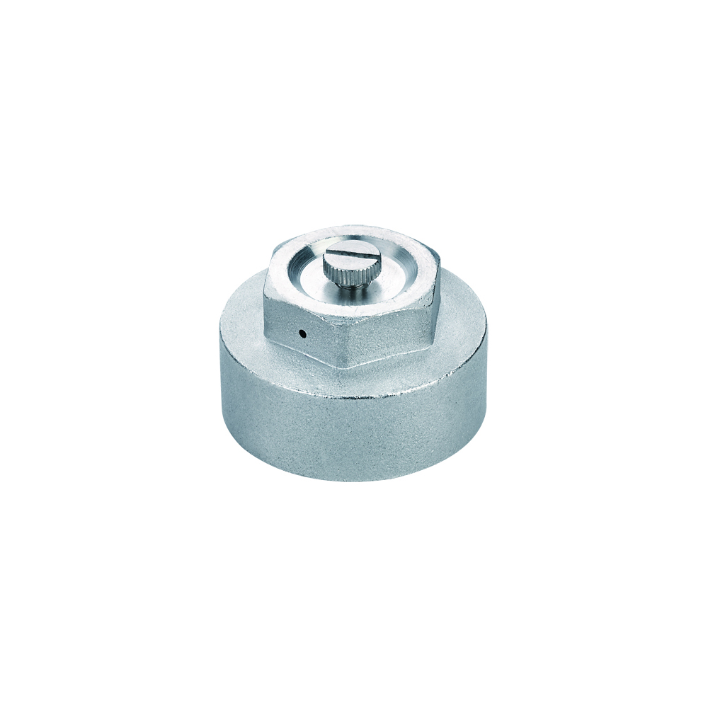 China Valve Heat, China Valve Heat Manufacturers and Suppliers on ...