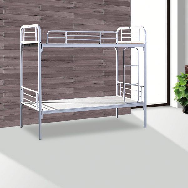 Alibaba china powell bunk beds