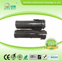 106R02722 toner cartridge for laser printer toner cartridges phaser 3610 workcenrtre 3615