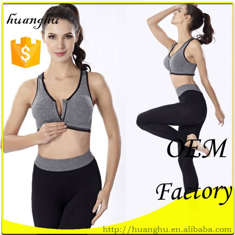 a0a0942867 China bra man wholesale 🇨🇳 - Alibaba