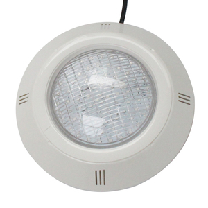 15W pool light rgb pool 300w par56 led replacement