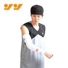 Popular wholesale arm sleeves tennis elbow support strap pad Chinese Manufacturer