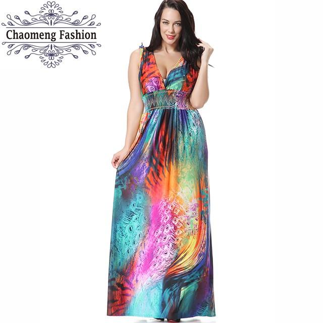 6040# Travel Knit Cold Shoulder Maxi Dress Intimate Apparel Fashionable  Women\'s 7xl Plus Size Clothing - Buy 7xl Plus Size Clothing,Intimate  Apparel ...