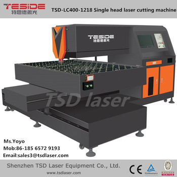 i miss the 80s yahoo dating: laser cutting machine for sale in bangalore dating
