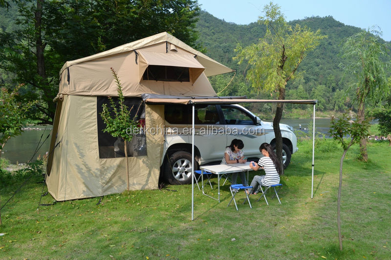 & Two Level Tent Wholesale Tent Suppliers - Alibaba