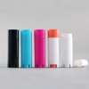/product-detail/wholesale-5g-oval-shape-plastic-cosmetic-lip-balm-tube-container-for-lip-care-60523040844.html