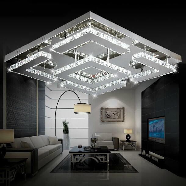 uncategorized : deckenlampe wohnzimmer deckenlampe ...