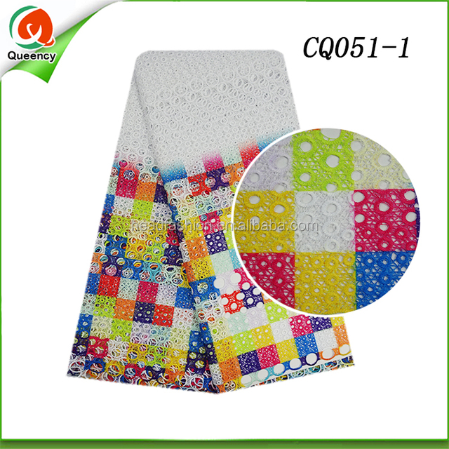 Buy Cheap China Hand Embroidery Designs For Women Products Find