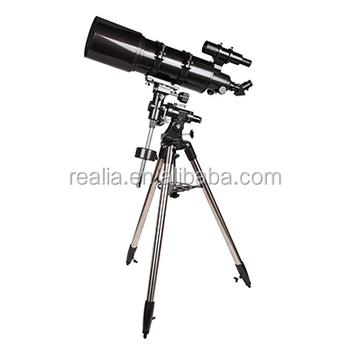 150mm Reflector Telescope For Educational Use - Buy 150mm Reflector  Telescope,Telescope Kits For Kids,Large Telescopes For Sale Product on  Alibaba com