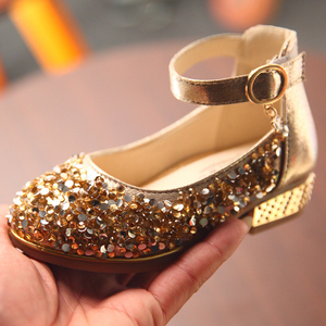dc871641d017 Kids Fashion High Heels, Kids Fashion High Heels Suppliers and Manufacturers  at Alibaba.com
