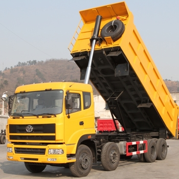 50t Dump Truck Manufacture Price - Buy 50 Ton 8*4 Heavy Dump  Trucks,12-wheel Dump Truck For Sale,50ton Dump Truck Price With Benz Rear  Axle Product on
