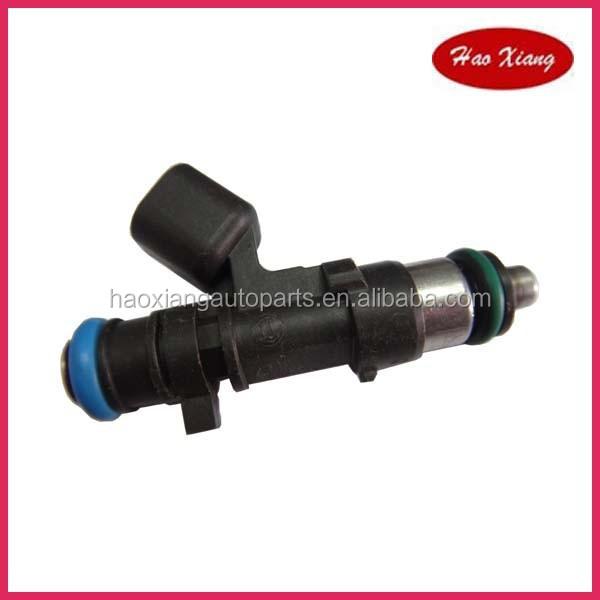 0280158028/0280 158 028/04591986aa Auto Fuel Injector/nozzle - Buy Auto  Fuel Injector,Auto Nozzle,Auto Fuel Injector Product on Alibaba com