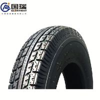 Best selling motorcycle tyre price mrf india 4.00-10