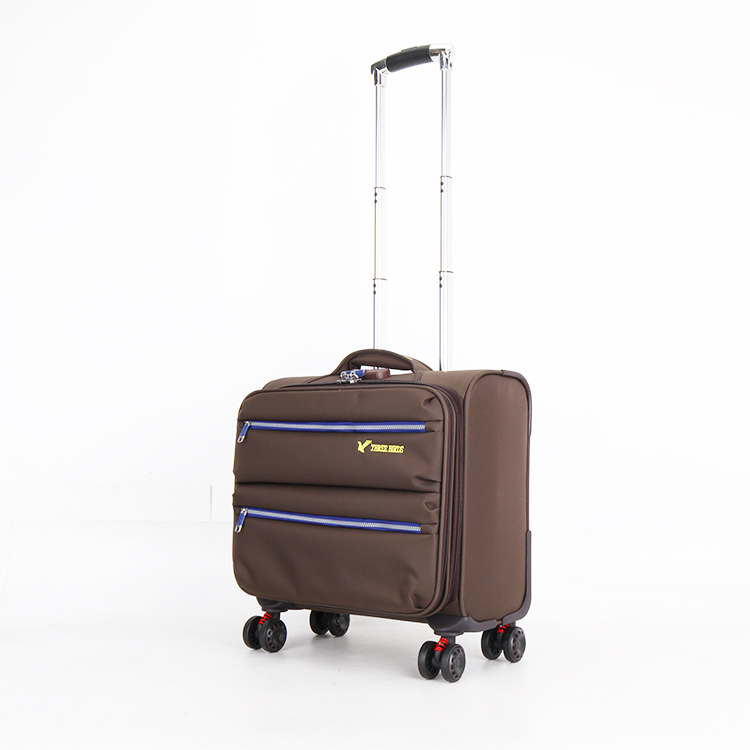 Online Shopping Carry On Laptop Sky Travel Luggage Bag,Suitcases ...