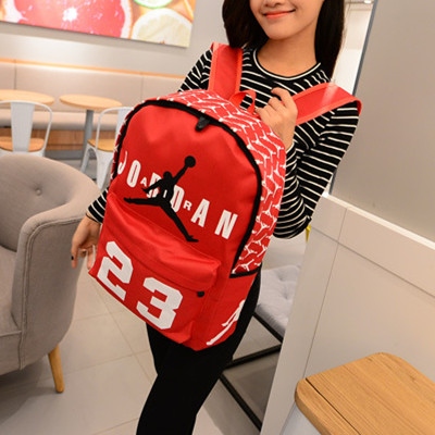 a79deb71e2b6 jordan bags for sale Sale