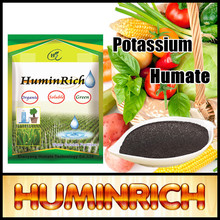 Huminrich Improves The Absorption And Mobility Of Nutrients Best Price Manufacturer Of Organic Fertilizers