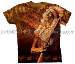 Custom wholesale Woman pic Full Sublimated Printed T Shirt/ High Quality Sublimation T SHirt/Steetwear /Urban Wear Tshirt