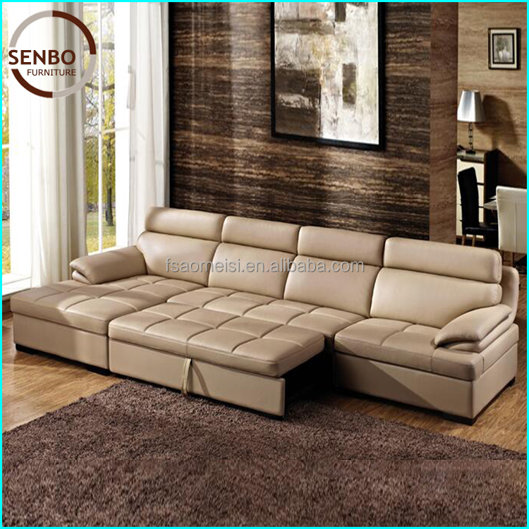 Queen Anne Living Room Furniture, Queen Anne Living Room Furniture  Suppliers and Manufacturers at Alibaba.com - Queen Anne Living Room Furniture, Queen Anne Living Room Furniture