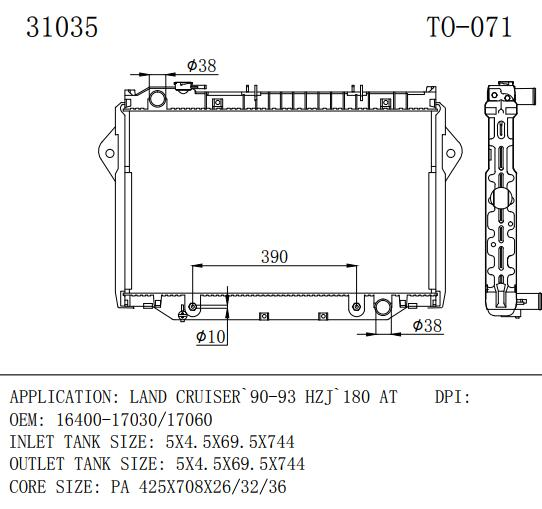 Finden Sie Hohe Qualität Land Cruiser Hzj Hersteller und ... on
