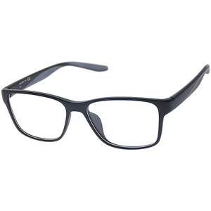 0567973011 China eyeglasses tr90 wholesale 🇨🇳 - Alibaba