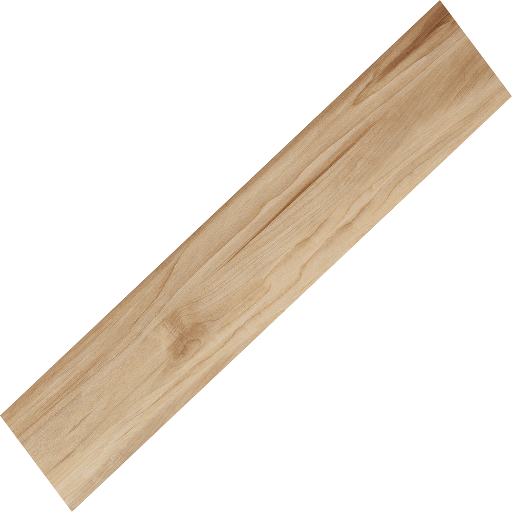 Skirting tile skirting tile suppliers and manufacturers at skirting tile skirting tile suppliers and manufacturers at alibaba doublecrazyfo Image collections