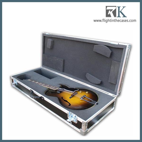 Electric Bass Guitar Case/classical Guitar Hard Case/case For ...