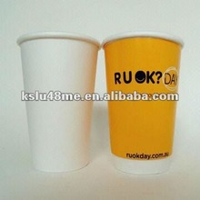 Paper Hot Cups, Disposable Paper Cups, Paper Tea Cups