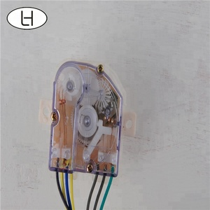 Cheap price On Sale washing machine timer parts