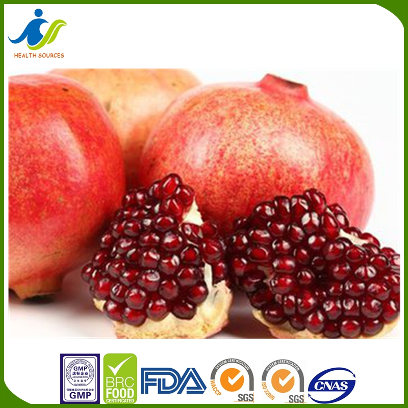 2% DISCOUNT / Pomegranate P.E. extract powder / Fresh complexion
