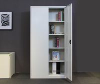Office Furniture Type and Filing Cabinet,library,factory,Office Specific Use vertical filing system
