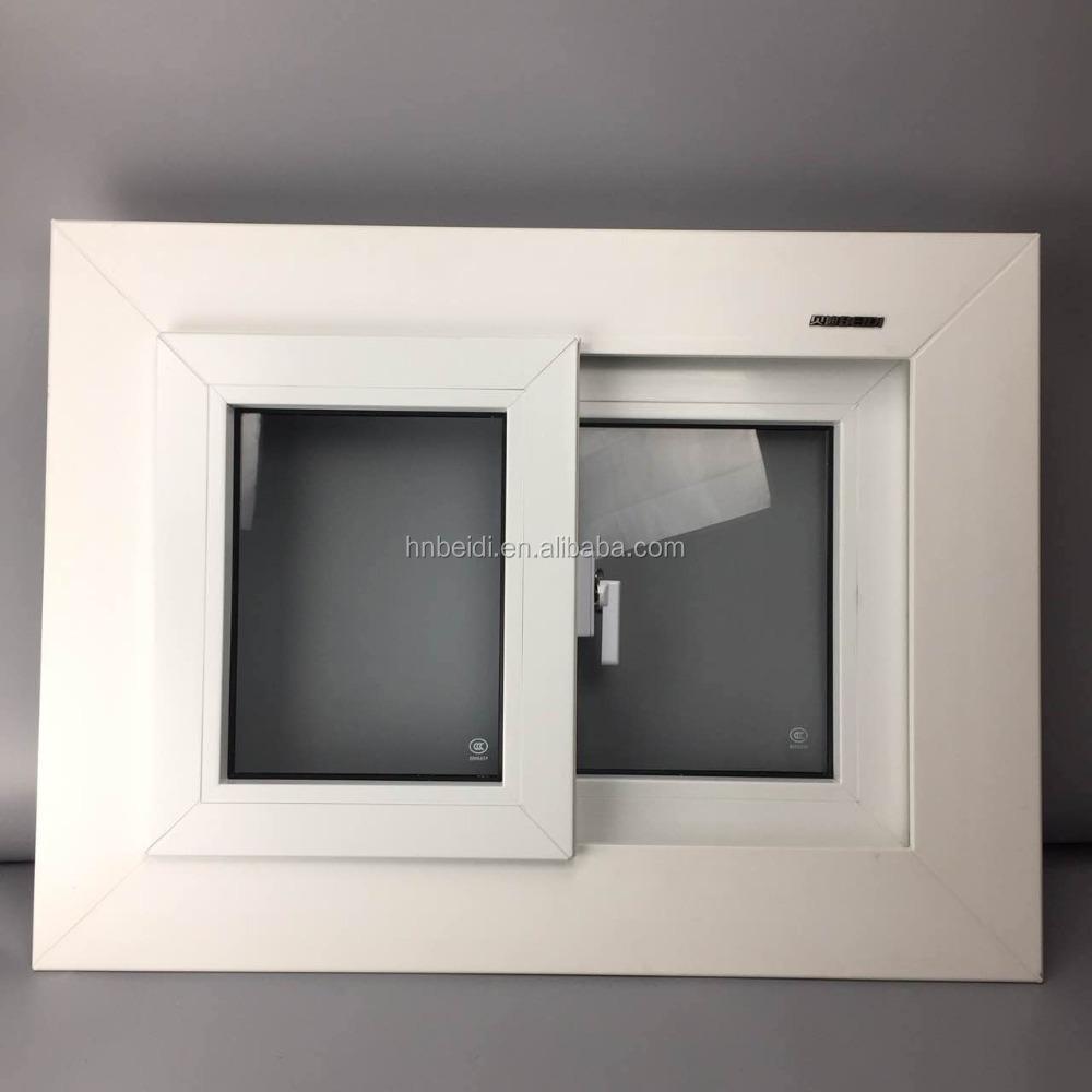 perfiles de upvc ventanas y puertas de acero de refuerzo