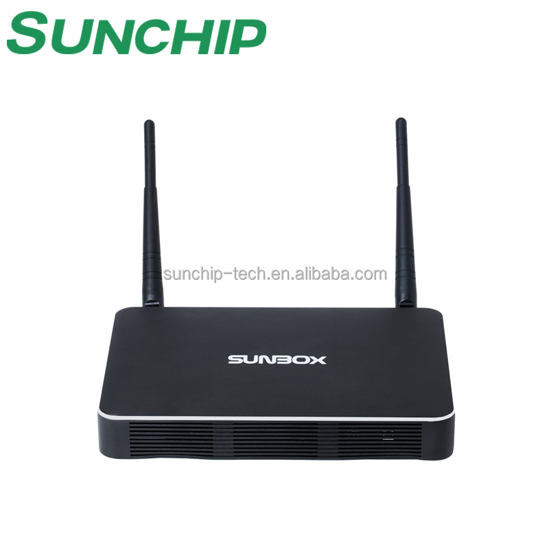 RK3399 Full HD 1080P Android TV Box Media Player Download Free Japanese IPTV Porn VIdeo Channel by Google APP Store
