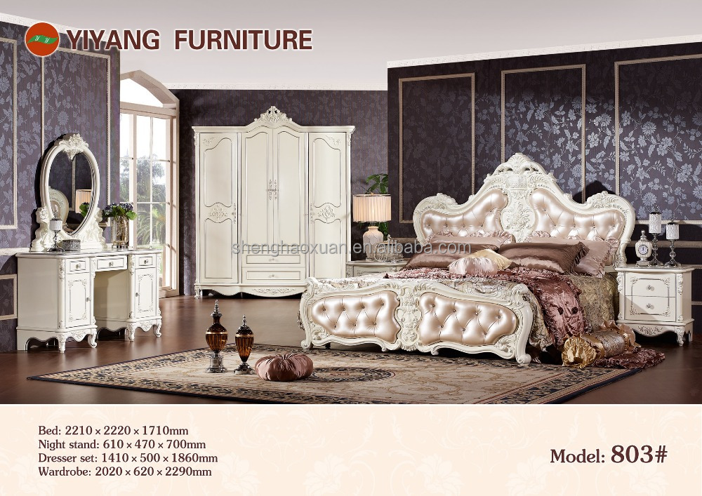 Antique Reproduction Furniture Bedroom Set, Antique Reproduction Furniture  Bedroom Set Suppliers and Manufacturers at Alibaba.com - Antique Reproduction Furniture Bedroom Set, Antique Reproduction