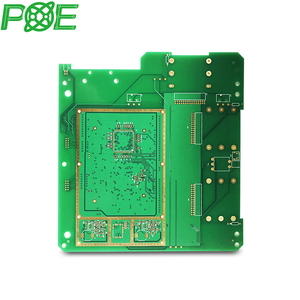 Flexible Multilayer Pcb, Flexible Multilayer Pcb Suppliers