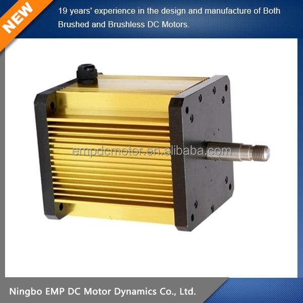 Brushless dc motor controller high power bldc motor buy for High power brushless dc motor