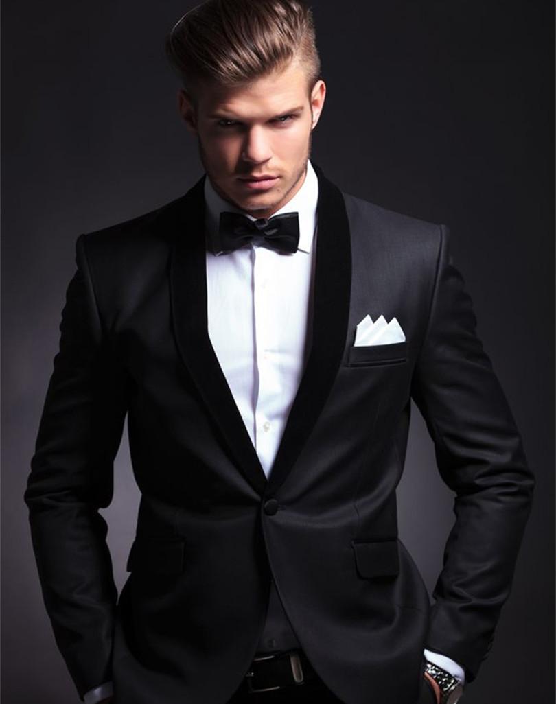 Men Wedding Suits