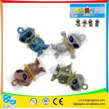 juguetes para adultos paraca