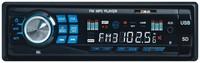 fixed panel 1din alpine car audio android car audio system