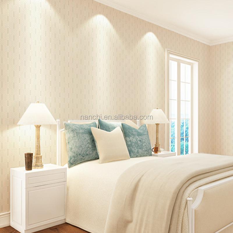 Venta al por mayor fondo de pantalla lisos compre online - Papel pintado minimalista ...