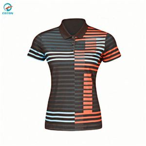 97d1567f95a China Collar Sport Jersey, China Collar Sport Jersey Manufacturers and  Suppliers on Alibaba.com