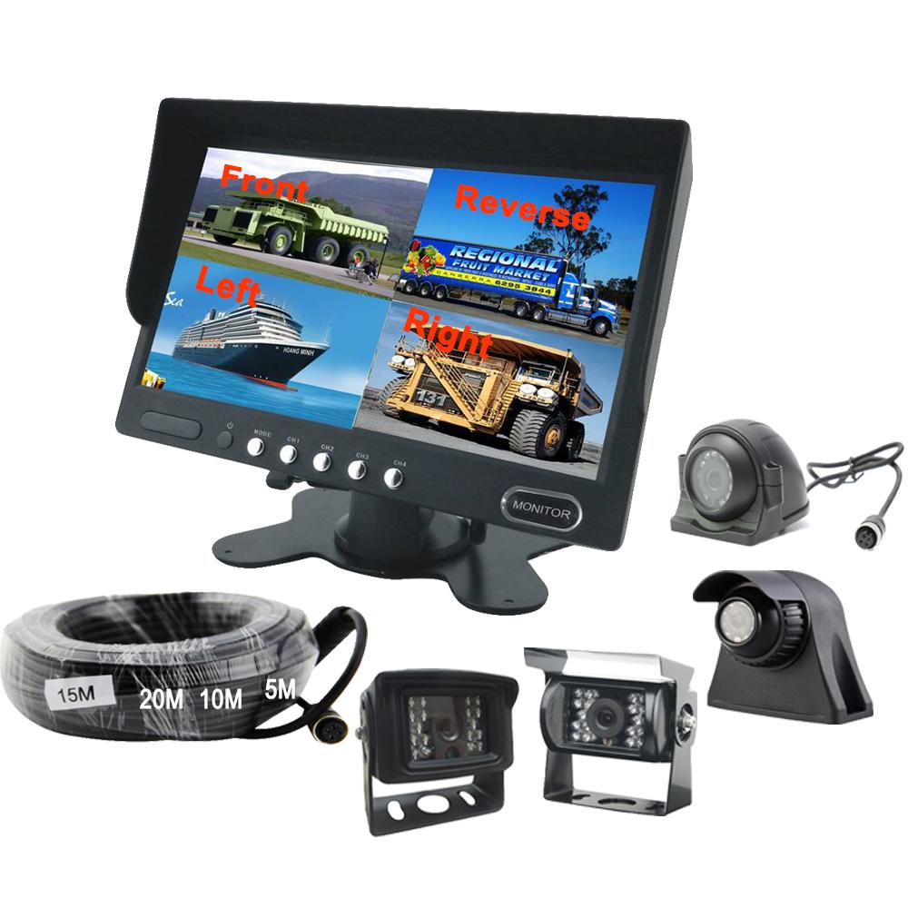 Pickup truck track conversion system pickup truck track conversion system suppliers and manufacturers at alibaba com