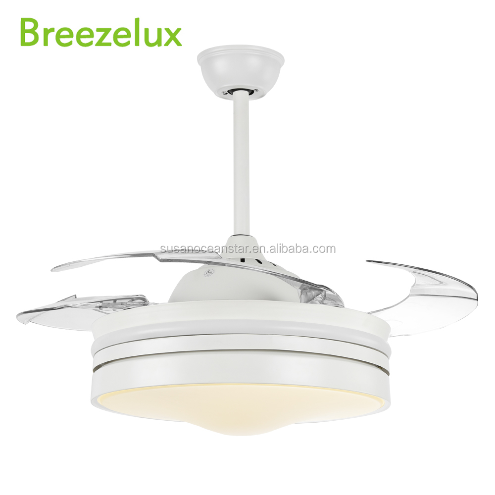 China Asian Ceiling Fans Wholesale Alibaba