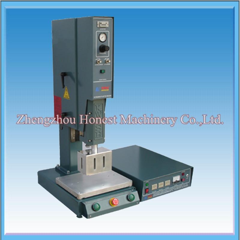 Welding Machine Made In China Wholesale, Welding Machine Suppliers ...