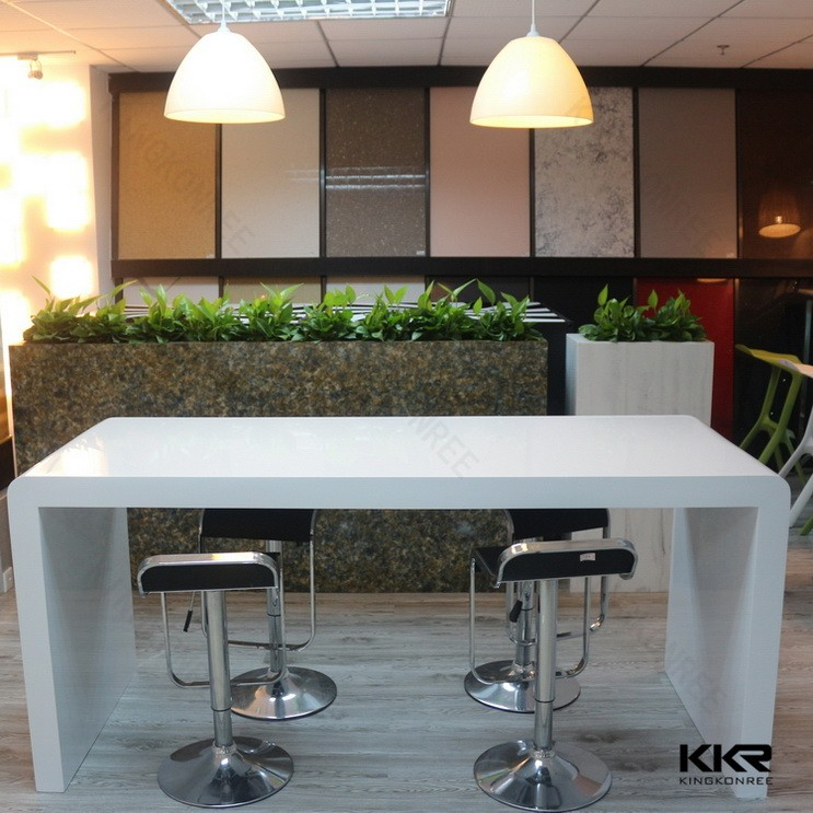Customized commercial bar counters kitchen bar counter designs buy commercial bar counters bar - House bar counter design ...