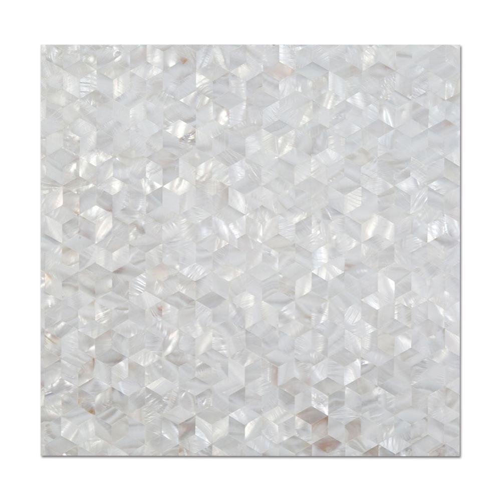 Piastrelle Bianche Diamantate Bagno bagno piastrelle diamantate bianche all'ingrosso-acquista