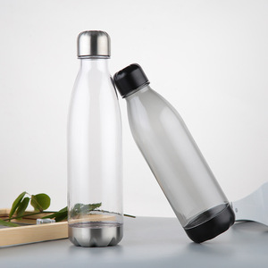 ec951e0d12 Water Filter Bottle, Water Filter Bottle Suppliers and Manufacturers at  Alibaba.com