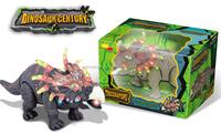 Electric Wild Animals Dinosaurs Toys Dinosaur King - Buy Dinosaurs ...