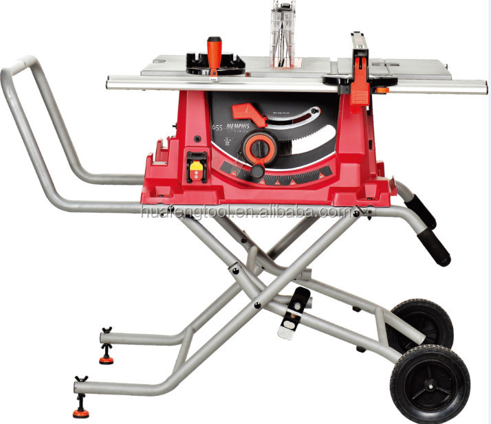 Electric Table Saw Table Saw 10 39 Table Saw Buy Table Saw Wood Saw Saw Machine Product On